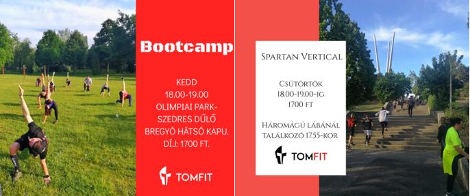bootcamp_spartan_vertical
