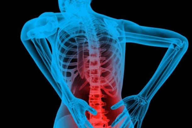 csontok fáj a fogyás fogyni nyáron gyorsan